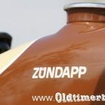 1931, Zundapp Rekord I, 198 ccm, 6 KM 011
