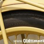 1931, Zundapp Rekord I, 198 ccm, 6 KM 018