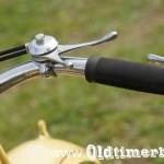 1931, Zundapp Rekord I, 198 ccm, 6 KM 023