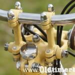 1931, Zundapp Rekord I, 198 ccm, 6 KM 024