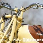 1931, Zundapp Rekord I, 198 ccm, 6 KM 038