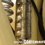 1931, Zundapp Rekord I, 198 ccm, 6 KM 041