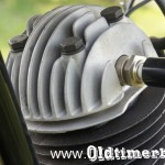 1935, Triumph RL 30, 198 ccm, 6 KM, 003