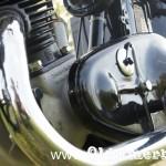 1935, Triumph RL 30, 198 ccm, 6 KM, 004