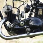 1935, Triumph RL 30, 198 ccm, 6 KM, 006