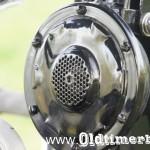 1935, Triumph RL 30, 198 ccm, 6 KM, 008