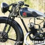 1935, Triumph RL 30, 198 ccm, 6 KM, 011