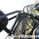 1935, Triumph RL 30, 198 ccm, 6 KM, 012