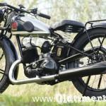 1935, Triumph RL 30, 198 ccm, 6 KM, 015