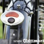 1935, Triumph RL 30, 198 ccm, 6 KM, 019