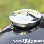 1935, Triumph RL 30, 198 ccm, 6 KM, 020