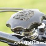 1935, Triumph RL 30, 198 ccm, 6 KM, 021