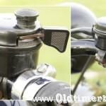 1935, Triumph RL 30, 198 ccm, 6 KM, 022
