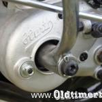1935, Triumph RL 30, 198 ccm, 6 KM, 024