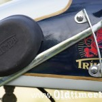 1935, Triumph RL 30, 198 ccm, 6 KM, 027