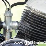 1935, Triumph RL 30, 198 ccm, 6 KM, 029