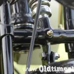 1935, Triumph RL 30, 198 ccm, 6 KM, 036