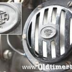 1937, Victoria KR9 Fahrmeister, 498 ccm, 157 KM, 004
