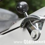 1937, Victoria KR9 Fahrmeister, 498 ccm, 157 KM, 005