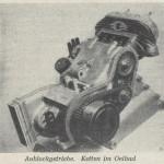 1937, Victoria KR9 Fahrmeister, 498 ccm, 157 KM, 007a