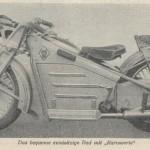 1937, Victoria KR9 Fahrmeister, 498 ccm, 157 KM, 016a