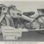 1937, Victoria KR9 Fahrmeister, 498 ccm, 157 KM, 016b