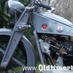 1937, Victoria KR9 Fahrmeister, 498 ccm, 157 KM, 017