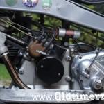 1937, Victoria KR9 Fahrmeister, 498 ccm, 157 KM, 018
