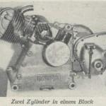 1937, Victoria KR9 Fahrmeister, 498 ccm, 157 KM, 018a