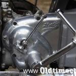 1937, Victoria KR9 Fahrmeister, 498 ccm, 157 KM, 021