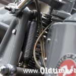1937, Victoria KR9 Fahrmeister, 498 ccm, 157 KM, 024