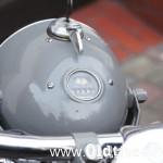 1937, Victoria KR9 Fahrmeister, 498 ccm, 157 KM, 030