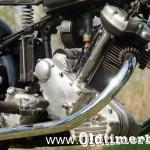 1953, Panther M100, 598 ccm, 23 KM, 002