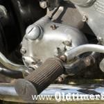 1953, Panther M100, 598 ccm, 23 KM, 004