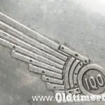 1953, Panther M100, 598 ccm, 23 KM, 005