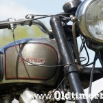 1953, Panther M100, 598 ccm, 23 KM, 008