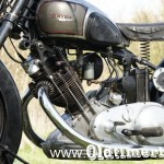 1953, Panther M100, 598 ccm, 23 KM, 020