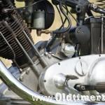 1953, Panther M100, 598 ccm, 23 KM, 021