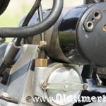 1953, Panther M100, 598 ccm, 23 KM, 024