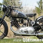 1953, Panther M100, 598 ccm, 23 KM, 029