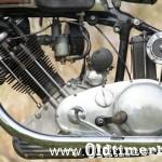 1953, Panther M100, 598 ccm, 23 KM, 030