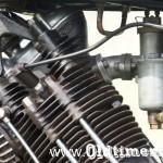 1953, Panther M100, 598 ccm, 23 KM, 031