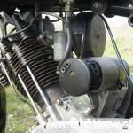 1953, Panther M100, 598 ccm, 23 KM, 037