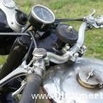 1953, Panther M100, 598 ccm, 23 KM, 039