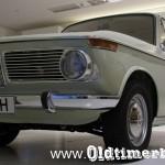 BMW 1600-2 01