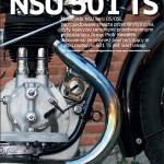 NSU 501 TS Automobilista Str 51