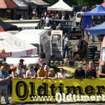 2012-05-20 OldtimerbazaR Katowice 0013a
