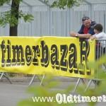 2012-05-27 OldtimerbazaR Kraków 43