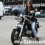 2012-06-17 OldtimerbazaR Wrocław 0001