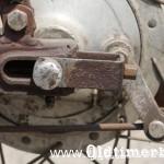 1960, WSK M150, 149 ccm, 6,5 KM 005a